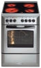 Fagor 3CF-X 4V reviews, Fagor 3CF-X 4V price, Fagor 3CF-X 4V specs, Fagor 3CF-X 4V specifications, Fagor 3CF-X 4V buy, Fagor 3CF-X 4V features, Fagor 3CF-X 4V Kitchen stove