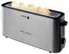 Fagor TT-401 toaster, toaster Fagor TT-401, Fagor TT-401 price, Fagor TT-401 specs, Fagor TT-401 reviews, Fagor TT-401 specifications, Fagor TT-401