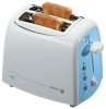 Fagor TTE-300 toaster, toaster Fagor TTE-300, Fagor TTE-300 price, Fagor TTE-300 specs, Fagor TTE-300 reviews, Fagor TTE-300 specifications, Fagor TTE-300