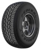 tire Federal, tire Federal Couragia A/T 225/75 R16 115/112Q, Federal tire, Federal Couragia A/T 225/75 R16 115/112Q tire, tires Federal, Federal tires, tires Federal Couragia A/T 225/75 R16 115/112Q, Federal Couragia A/T 225/75 R16 115/112Q specifications, Federal Couragia A/T 225/75 R16 115/112Q, Federal Couragia A/T 225/75 R16 115/112Q tires, Federal Couragia A/T 225/75 R16 115/112Q specification, Federal Couragia A/T 225/75 R16 115/112Q tyre