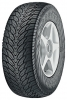 tire Federal, tire Federal Couragia S/U 205/70 R15 96H, Federal tire, Federal Couragia S/U 205/70 R15 96H tire, tires Federal, Federal tires, tires Federal Couragia S/U 205/70 R15 96H, Federal Couragia S/U 205/70 R15 96H specifications, Federal Couragia S/U 205/70 R15 96H, Federal Couragia S/U 205/70 R15 96H tires, Federal Couragia S/U 205/70 R15 96H specification, Federal Couragia S/U 205/70 R15 96H tyre