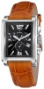 Festina F16081/5 watch, watch Festina F16081/5, Festina F16081/5 price, Festina F16081/5 specs, Festina F16081/5 reviews, Festina F16081/5 specifications, Festina F16081/5