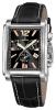 Festina F16081/7 watch, watch Festina F16081/7, Festina F16081/7 price, Festina F16081/7 specs, Festina F16081/7 reviews, Festina F16081/7 specifications, Festina F16081/7