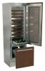 Fhiaba G5990TWT3X freezer, Fhiaba G5990TWT3X fridge, Fhiaba G5990TWT3X refrigerator, Fhiaba G5990TWT3X price, Fhiaba G5990TWT3X specs, Fhiaba G5990TWT3X reviews, Fhiaba G5990TWT3X specifications, Fhiaba G5990TWT3X