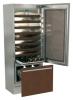 Fhiaba G7490TWT3X freezer, Fhiaba G7490TWT3X fridge, Fhiaba G7490TWT3X refrigerator, Fhiaba G7490TWT3X price, Fhiaba G7490TWT3X specs, Fhiaba G7490TWT3X reviews, Fhiaba G7490TWT3X specifications, Fhiaba G7490TWT3X