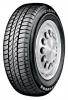 tire Firestone, tire Firestone F580 185/70 R14 88T, Firestone tire, Firestone F580 185/70 R14 88T tire, tires Firestone, Firestone tires, tires Firestone F580 185/70 R14 88T, Firestone F580 185/70 R14 88T specifications, Firestone F580 185/70 R14 88T, Firestone F580 185/70 R14 88T tires, Firestone F580 185/70 R14 88T specification, Firestone F580 185/70 R14 88T tyre