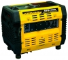 Firman SPS 1200 reviews, Firman SPS 1200 price, Firman SPS 1200 specs, Firman SPS 1200 specifications, Firman SPS 1200 buy, Firman SPS 1200 features, Firman SPS 1200 Electric generator
