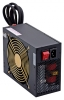 power supply Floston, power supply Floston Energetix (E2NP-1000W) 1000W, Floston power supply, Floston Energetix (E2NP-1000W) 1000W power supply, power supplies Floston Energetix (E2NP-1000W) 1000W, Floston Energetix (E2NP-1000W) 1000W specifications, Floston Energetix (E2NP-1000W) 1000W, specifications Floston Energetix (E2NP-1000W) 1000W, Floston Energetix (E2NP-1000W) 1000W specification, power supplies Floston, Floston power supplies