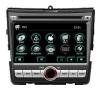 FlyAudio 66011A01 Honda City specs, FlyAudio 66011A01 Honda City characteristics, FlyAudio 66011A01 Honda City features, FlyAudio 66011A01 Honda City, FlyAudio 66011A01 Honda City specifications, FlyAudio 66011A01 Honda City price, FlyAudio 66011A01 Honda City reviews