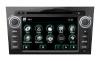FlyAudio 66016A01 Honda CR-V specs, FlyAudio 66016A01 Honda CR-V characteristics, FlyAudio 66016A01 Honda CR-V features, FlyAudio 66016A01 Honda CR-V, FlyAudio 66016A01 Honda CR-V specifications, FlyAudio 66016A01 Honda CR-V price, FlyAudio 66016A01 Honda CR-V reviews