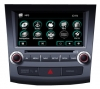 FlyAudio 66071A01 Mitsubishi Outlander 2010 specs, FlyAudio 66071A01 Mitsubishi Outlander 2010 characteristics, FlyAudio 66071A01 Mitsubishi Outlander 2010 features, FlyAudio 66071A01 Mitsubishi Outlander 2010, FlyAudio 66071A01 Mitsubishi Outlander 2010 specifications, FlyAudio 66071A01 Mitsubishi Outlander 2010 price, FlyAudio 66071A01 Mitsubishi Outlander 2010 reviews