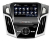 FlyAudio 80117A02 2012 Ford Focus specs, FlyAudio 80117A02 2012 Ford Focus characteristics, FlyAudio 80117A02 2012 Ford Focus features, FlyAudio 80117A02 2012 Ford Focus, FlyAudio 80117A02 2012 Ford Focus specifications, FlyAudio 80117A02 2012 Ford Focus price, FlyAudio 80117A02 2012 Ford Focus reviews