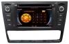 FlyAudio DVN-E93 specs, FlyAudio DVN-E93 characteristics, FlyAudio DVN-E93 features, FlyAudio DVN-E93, FlyAudio DVN-E93 specifications, FlyAudio DVN-E93 price, FlyAudio DVN-E93 reviews