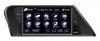 FlyAudio FA080A01 Lexus RX350/270 2010 specs, FlyAudio FA080A01 Lexus RX350/270 2010 characteristics, FlyAudio FA080A01 Lexus RX350/270 2010 features, FlyAudio FA080A01 Lexus RX350/270 2010, FlyAudio FA080A01 Lexus RX350/270 2010 specifications, FlyAudio FA080A01 Lexus RX350/270 2010 price, FlyAudio FA080A01 Lexus RX350/270 2010 reviews