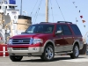 car Ford, car Ford Expedition SUV (3rd generation) 5.4 AT EL (300 HP), Ford car, Ford Expedition SUV (3rd generation) 5.4 AT EL (300 HP) car, cars Ford, Ford cars, cars Ford Expedition SUV (3rd generation) 5.4 AT EL (300 HP), Ford Expedition SUV (3rd generation) 5.4 AT EL (300 HP) specifications, Ford Expedition SUV (3rd generation) 5.4 AT EL (300 HP), Ford Expedition SUV (3rd generation) 5.4 AT EL (300 HP) cars, Ford Expedition SUV (3rd generation) 5.4 AT EL (300 HP) specification