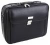 laptop bags FORT, notebook FORT City 15.6 bag, FORT notebook bag, FORT City 15.6 bag, bag FORT, FORT bag, bags FORT City 15.6, FORT City 15.6 specifications, FORT City 15.6