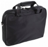 laptop bags FORT, notebook FORT Nero 15.4 bag, FORT notebook bag, FORT Nero 15.4 bag, bag FORT, FORT bag, bags FORT Nero 15.4, FORT Nero 15.4 specifications, FORT Nero 15.4
