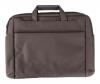 laptop bags FORT, notebook FORT Top 15.6 bag, FORT notebook bag, FORT Top 15.6 bag, bag FORT, FORT bag, bags FORT Top 15.6, FORT Top 15.6 specifications, FORT Top 15.6