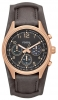 Fossil CH2883 watch, watch Fossil CH2883, Fossil CH2883 price, Fossil CH2883 specs, Fossil CH2883 reviews, Fossil CH2883 specifications, Fossil CH2883