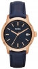 Fossil FS4838 watch, watch Fossil FS4838, Fossil FS4838 price, Fossil FS4838 specs, Fossil FS4838 reviews, Fossil FS4838 specifications, Fossil FS4838