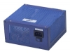power supply FSP Group, power supply FSP Group Zen 300 300W, FSP Group power supply, FSP Group Zen 300 300W power supply, power supplies FSP Group Zen 300 300W, FSP Group Zen 300 300W specifications, FSP Group Zen 300 300W, specifications FSP Group Zen 300 300W, FSP Group Zen 300 300W specification, power supplies FSP Group, FSP Group power supplies