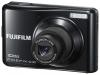Fujifilm FinePix C10 digital camera, Fujifilm FinePix C10 camera, Fujifilm FinePix C10 photo camera, Fujifilm FinePix C10 specs, Fujifilm FinePix C10 reviews, Fujifilm FinePix C10 specifications, Fujifilm FinePix C10