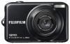Fujifilm FinePix L50 digital camera, Fujifilm FinePix L50 camera, Fujifilm FinePix L50 photo camera, Fujifilm FinePix L50 specs, Fujifilm FinePix L50 reviews, Fujifilm FinePix L50 specifications, Fujifilm FinePix L50