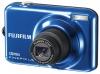 Fujifilm FinePix L55 digital camera, Fujifilm FinePix L55 camera, Fujifilm FinePix L55 photo camera, Fujifilm FinePix L55 specs, Fujifilm FinePix L55 reviews, Fujifilm FinePix L55 specifications, Fujifilm FinePix L55