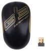 G-CUBE G9V-330BG Black-Gold USB, G-CUBE G9V-330BG Black-Gold USB review, G-CUBE G9V-330BG Black-Gold USB specifications, specifications G-CUBE G9V-330BG Black-Gold USB, review G-CUBE G9V-330BG Black-Gold USB, G-CUBE G9V-330BG Black-Gold USB price, price G-CUBE G9V-330BG Black-Gold USB, G-CUBE G9V-330BG Black-Gold USB reviews