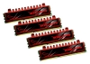 memory module G.SKILL, memory module G.SKILL F3-12800CL9Q-16GBRL, G.SKILL memory module, G.SKILL F3-12800CL9Q-16GBRL memory module, G.SKILL F3-12800CL9Q-16GBRL ddr, G.SKILL F3-12800CL9Q-16GBRL specifications, G.SKILL F3-12800CL9Q-16GBRL, specifications G.SKILL F3-12800CL9Q-16GBRL, G.SKILL F3-12800CL9Q-16GBRL specification, sdram G.SKILL, G.SKILL sdram