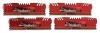 memory module G.SKILL, memory module G.SKILL F3-14900CL9Q-16GBZL, G.SKILL memory module, G.SKILL F3-14900CL9Q-16GBZL memory module, G.SKILL F3-14900CL9Q-16GBZL ddr, G.SKILL F3-14900CL9Q-16GBZL specifications, G.SKILL F3-14900CL9Q-16GBZL, specifications G.SKILL F3-14900CL9Q-16GBZL, G.SKILL F3-14900CL9Q-16GBZL specification, sdram G.SKILL, G.SKILL sdram