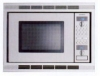 Gaggenau EM 203-130 microwave oven, microwave oven Gaggenau EM 203-130, Gaggenau EM 203-130 price, Gaggenau EM 203-130 specs, Gaggenau EM 203-130 reviews, Gaggenau EM 203-130 specifications, Gaggenau EM 203-130