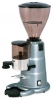 Gaggia MD 75 Automatic reviews, Gaggia MD 75 Automatic price, Gaggia MD 75 Automatic specs, Gaggia MD 75 Automatic specifications, Gaggia MD 75 Automatic buy, Gaggia MD 75 Automatic features, Gaggia MD 75 Automatic Coffee grinder