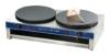 GASTRORAG JB-ECM-2 crepe maker, crepe maker GASTRORAG JB-ECM-2, GASTRORAG JB-ECM-2 price, GASTRORAG JB-ECM-2 specs, GASTRORAG JB-ECM-2 reviews, GASTRORAG JB-ECM-2 specifications, GASTRORAG JB-ECM-2
