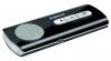 Gembird BTCC-001, Gembird BTCC-001 car speakerphones, Gembird BTCC-001 car speakerphone, Gembird BTCC-001 specs, Gembird BTCC-001 reviews, Gembird speakerphones, Gembird speakerphone