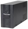 ups Gembird, ups Gembird UPS-PC-652AP, Gembird ups, Gembird UPS-PC-652AP ups, uninterruptible power supply Gembird, Gembird uninterruptible power supply, uninterruptible power supply Gembird UPS-PC-652AP, Gembird UPS-PC-652AP specifications, Gembird UPS-PC-652AP