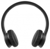 Gemix BH-07 bluetooth headset, Gemix BH-07 headset, Gemix BH-07 bluetooth wireless headset, Gemix BH-07 specs, Gemix BH-07 reviews, Gemix BH-07 specifications, Gemix BH-07