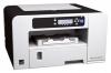 printers Gestetner, printer Gestetner SG2100N, Gestetner printers, Gestetner SG2100N printer, mfps Gestetner, Gestetner mfps, mfp Gestetner SG2100N, Gestetner SG2100N specifications, Gestetner SG2100N, Gestetner SG2100N mfp, Gestetner SG2100N specification