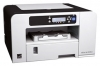 printers Gestetner, printer Gestetner SG3110DN, Gestetner printers, Gestetner SG3110DN printer, mfps Gestetner, Gestetner mfps, mfp Gestetner SG3110DN, Gestetner SG3110DN specifications, Gestetner SG3110DN, Gestetner SG3110DN mfp, Gestetner SG3110DN specification