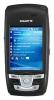 GIGABYTE g-Smart mobile phone, GIGABYTE g-Smart cell phone, GIGABYTE g-Smart phone, GIGABYTE g-Smart specs, GIGABYTE g-Smart reviews, GIGABYTE g-Smart specifications, GIGABYTE g-Smart