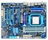motherboard GIGABYTE, motherboard GIGABYTE GA-890FXA-UD5 (rev. 2.1), GIGABYTE motherboard, GIGABYTE GA-890FXA-UD5 (rev. 2.1) motherboard, system board GIGABYTE GA-890FXA-UD5 (rev. 2.1), GIGABYTE GA-890FXA-UD5 (rev. 2.1) specifications, GIGABYTE GA-890FXA-UD5 (rev. 2.1), specifications GIGABYTE GA-890FXA-UD5 (rev. 2.1), GIGABYTE GA-890FXA-UD5 (rev. 2.1) specification, system board GIGABYTE, GIGABYTE system board