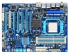 motherboard GIGABYTE, motherboard GIGABYTE GA-890FXA-UD7 (rev. 2.1), GIGABYTE motherboard, GIGABYTE GA-890FXA-UD7 (rev. 2.1) motherboard, system board GIGABYTE GA-890FXA-UD7 (rev. 2.1), GIGABYTE GA-890FXA-UD7 (rev. 2.1) specifications, GIGABYTE GA-890FXA-UD7 (rev. 2.1), specifications GIGABYTE GA-890FXA-UD7 (rev. 2.1), GIGABYTE GA-890FXA-UD7 (rev. 2.1) specification, system board GIGABYTE, GIGABYTE system board