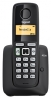 Gigaset A220 cordless phone, Gigaset A220 phone, Gigaset A220 telephone, Gigaset A220 specs, Gigaset A220 reviews, Gigaset A220 specifications, Gigaset A220