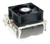 GlacialTech cooler, GlacialTech Igloo 4350 Light cooler, GlacialTech cooling, GlacialTech Igloo 4350 Light cooling, GlacialTech Igloo 4350 Light,  GlacialTech Igloo 4350 Light specifications, GlacialTech Igloo 4350 Light specification, specifications GlacialTech Igloo 4350 Light, GlacialTech Igloo 4350 Light fan