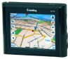 gps navigation Globway, gps navigation Globway G108, Globway gps navigation, Globway G108 gps navigation, gps navigator Globway, Globway gps navigator, gps navigator Globway G108, Globway G108 specifications, Globway G108, Globway G108 gps navigator, Globway G108 specification, Globway G108 navigator