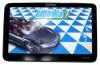gps navigation Globway, gps navigation Globway G500B A4, Globway gps navigation, Globway G500B A4 gps navigation, gps navigator Globway, Globway gps navigator, gps navigator Globway G500B A4, Globway G500B A4 specifications, Globway G500B A4, Globway G500B A4 gps navigator, Globway G500B A4 specification, Globway G500B A4 navigator