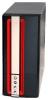 GMC pc case, GMCX-22 400W Black/red pc case, pc case GMC, pc case GMCX-22 400W Black/red, GMCX-22 400W Black/red, GMCX-22 400W Black/red computer case, computer case GMCX-22 400W Black/red, GMCX-22 400W Black/red specifications, GMCX-22 400W Black/red, specifications GMCX-22 400W Black/red, GMCX-22 400W Black/red specification