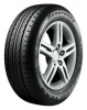 tire Goodyear, tire Goodyear Assuranse ArmorGrip 225/60 R16 98V, Goodyear tire, Goodyear Assuranse ArmorGrip 225/60 R16 98V tire, tires Goodyear, Goodyear tires, tires Goodyear Assuranse ArmorGrip 225/60 R16 98V, Goodyear Assuranse ArmorGrip 225/60 R16 98V specifications, Goodyear Assuranse ArmorGrip 225/60 R16 98V, Goodyear Assuranse ArmorGrip 225/60 R16 98V tires, Goodyear Assuranse ArmorGrip 225/60 R16 98V specification, Goodyear Assuranse ArmorGrip 225/60 R16 98V tyre