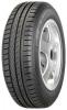 tire Goodyear, tire Goodyear Duragrip 165/70 R14 81T, Goodyear tire, Goodyear Duragrip 165/70 R14 81T tire, tires Goodyear, Goodyear tires, tires Goodyear Duragrip 165/70 R14 81T, Goodyear Duragrip 165/70 R14 81T specifications, Goodyear Duragrip 165/70 R14 81T, Goodyear Duragrip 165/70 R14 81T tires, Goodyear Duragrip 165/70 R14 81T specification, Goodyear Duragrip 165/70 R14 81T tyre