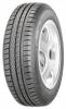 tire Goodyear, tire Goodyear Duragrip 175/70 R13 82T, Goodyear tire, Goodyear Duragrip 175/70 R13 82T tire, tires Goodyear, Goodyear tires, tires Goodyear Duragrip 175/70 R13 82T, Goodyear Duragrip 175/70 R13 82T specifications, Goodyear Duragrip 175/70 R13 82T, Goodyear Duragrip 175/70 R13 82T tires, Goodyear Duragrip 175/70 R13 82T specification, Goodyear Duragrip 175/70 R13 82T tyre